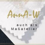 Anna-W, Maßatelier, Wiesbaden