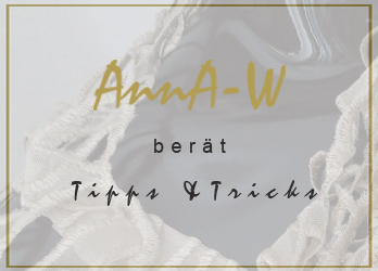Anna-W, Couture Studio, Wiesbaden