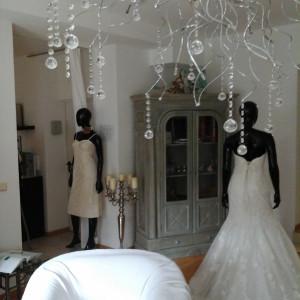 Couture Studio AnnA-W